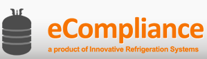 eCompliance - a product of Innovative Refrigeration Systems
